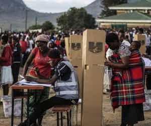 Malawi Decides