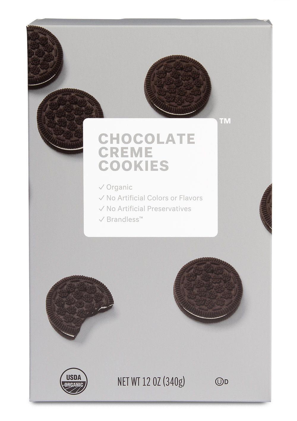 cookies_chocolateCream.jpg
