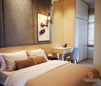 bien-interiors-modern-zen-malaysia-johor-bedroom-interior-design