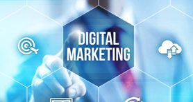 [Five] Mistakes to Avoid in Digital Marketing