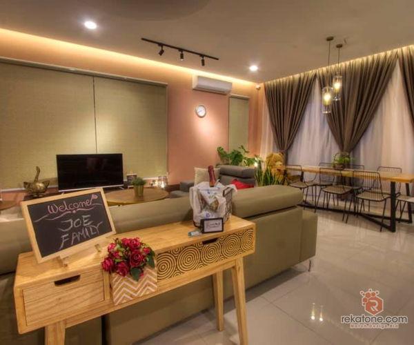 vlusion-interior-asian-contemporary-malaysia-negeri-sembilan-living-room-interior-design