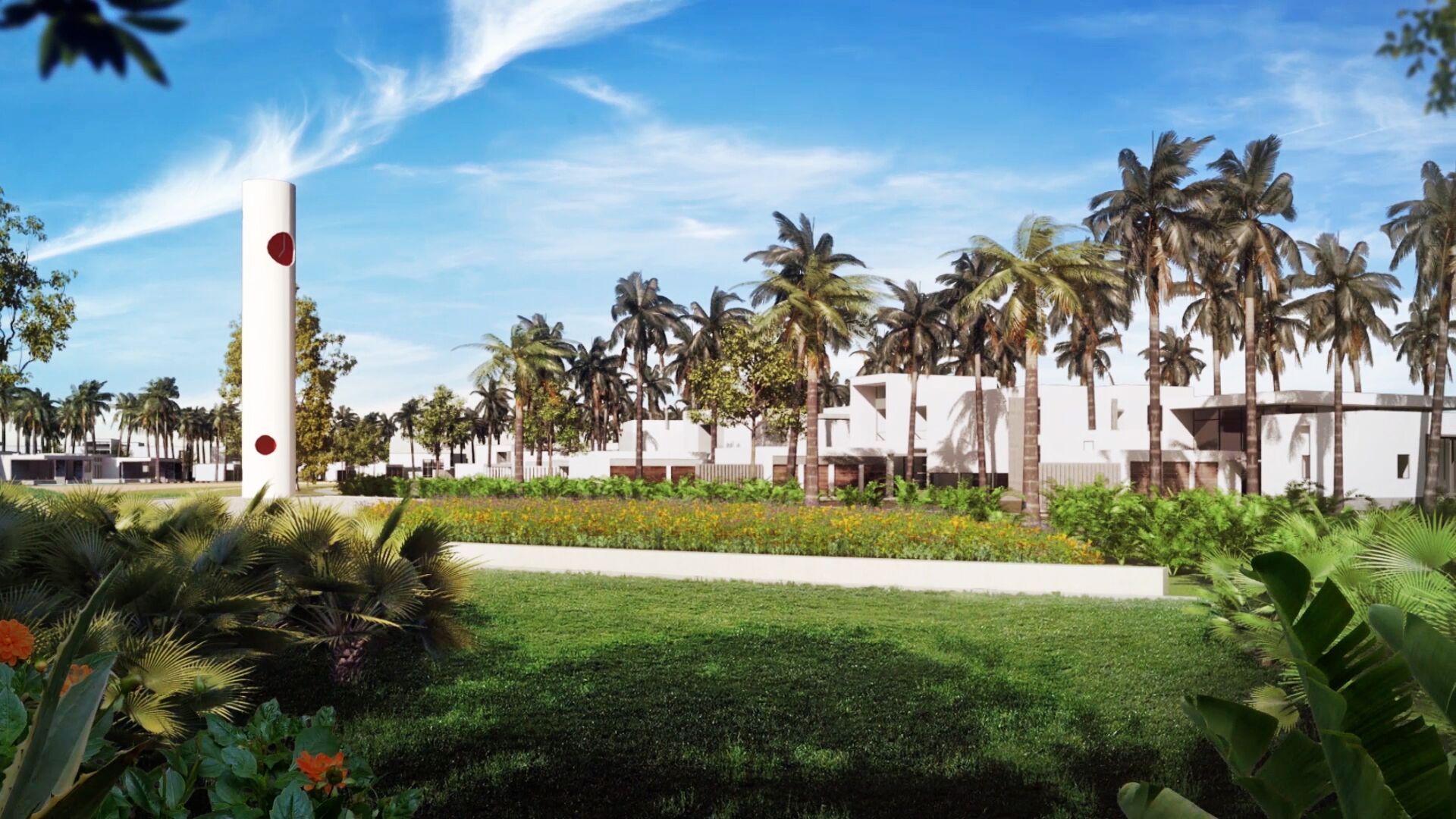 featured image of Botaniko