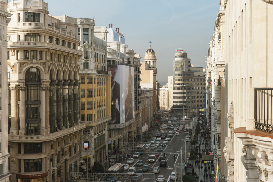 Madrid - 2015_12 Gran Vía 26, 6D HQ 012.jpg