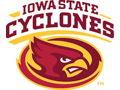 Iowa State University Football