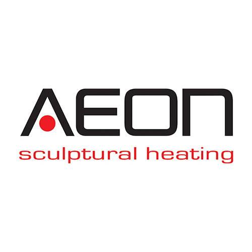 Aeon products | plumbhub.co.uk