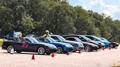 FAST Autocross - Oct 8