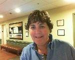 Debora Smith , Assistant Preschool Teacher
