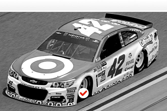 Updated 2021 Nascar Cup Championship Bettings Picks and Predictions