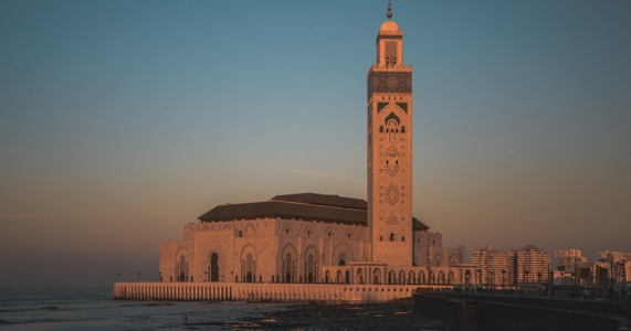 morocco-major-attractions-must-see
