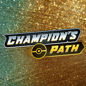 pokemon-cards-champions-path