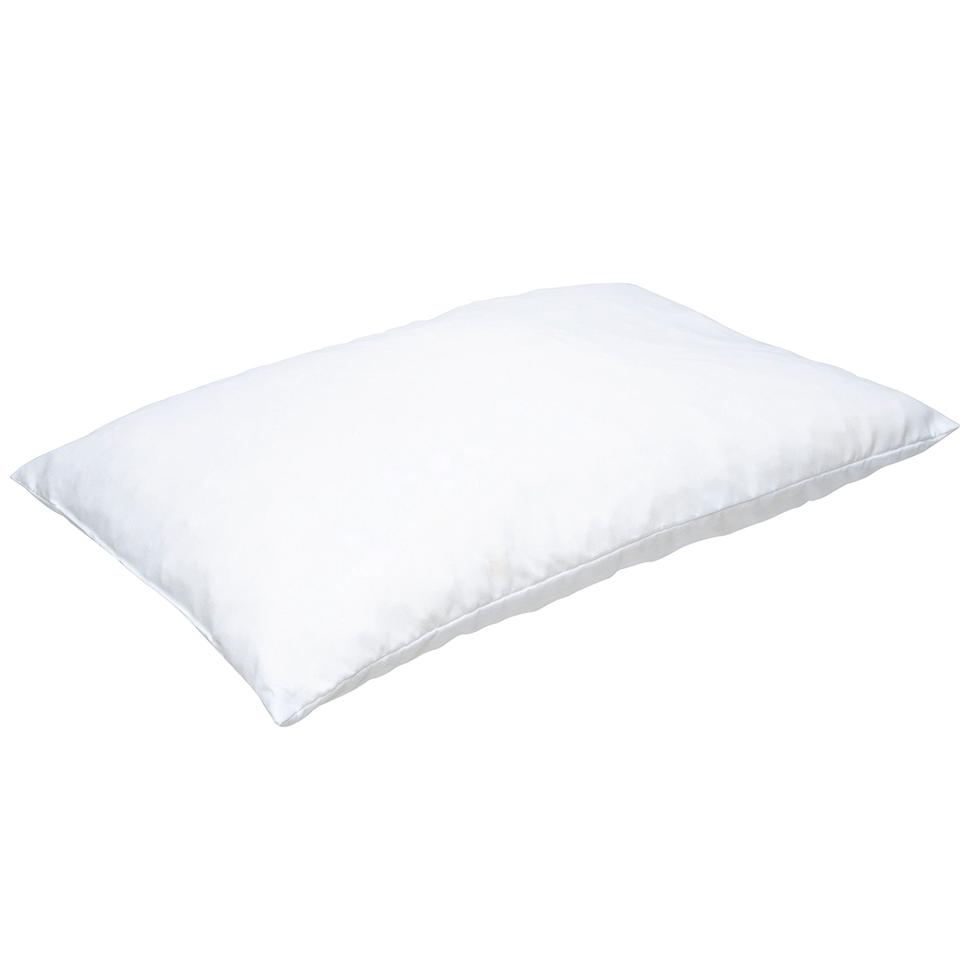 mattress stack png. 2\u201d Cushion And 1\ Mattress Stack Png D