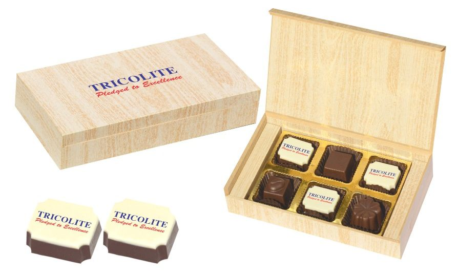 gift for corporate guests