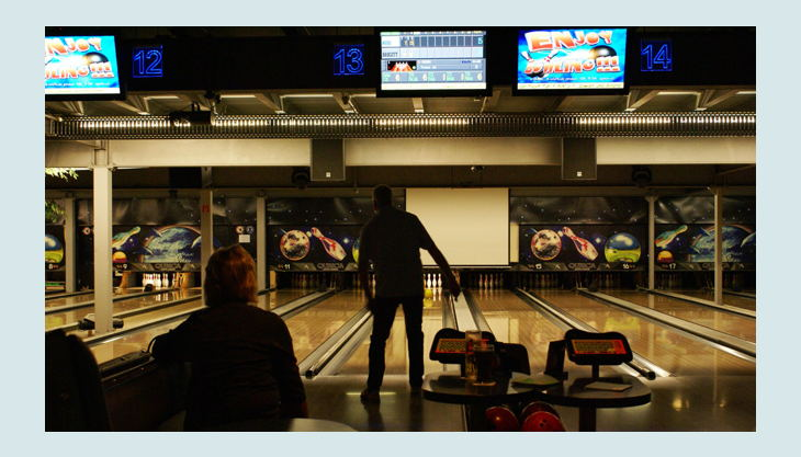rainbow park wuppertal bowling