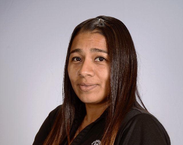 E. Lopez , Early Preschool 2 Teacher
