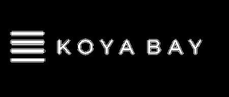 Koya Bay Logo