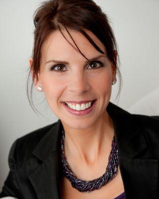 Caroline Latouche