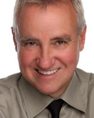 André Ruel