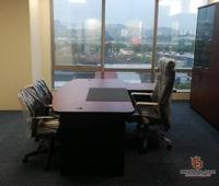 junda-renovation-sdn-bhd-modern-malaysia-selangor-office-interior-design