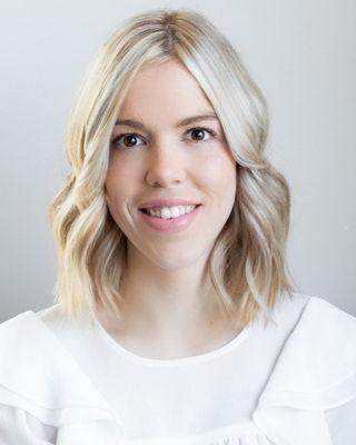 Marie-Pier Rivard