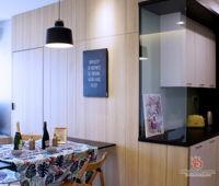 dcs-creatives-sdn-bhd-scandinavian-malaysia-selangor-interior-design