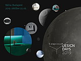 Caracalla Design Days 2019