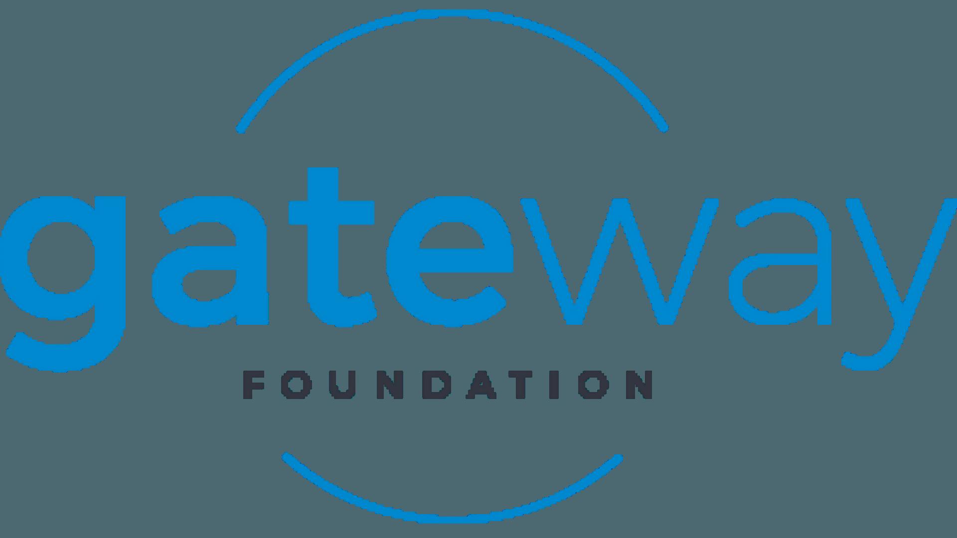 Gateway Foundation, Inc.