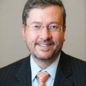 Daniel S. Hamilton