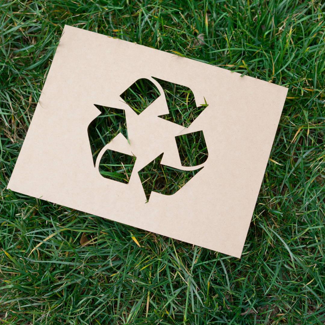 recyclage la chanvré cbd paris