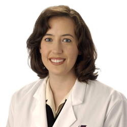 Dr. Tania Pauls