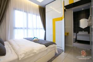 kbinet-modern-malaysia-selangor-bathroom-bedroom-interior-design