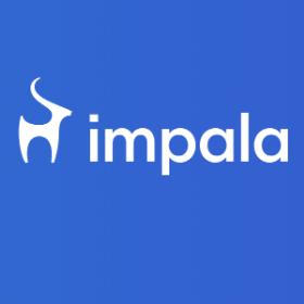 Impala Booking API