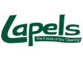 Lapels Dry Cleaning Gift Certificate