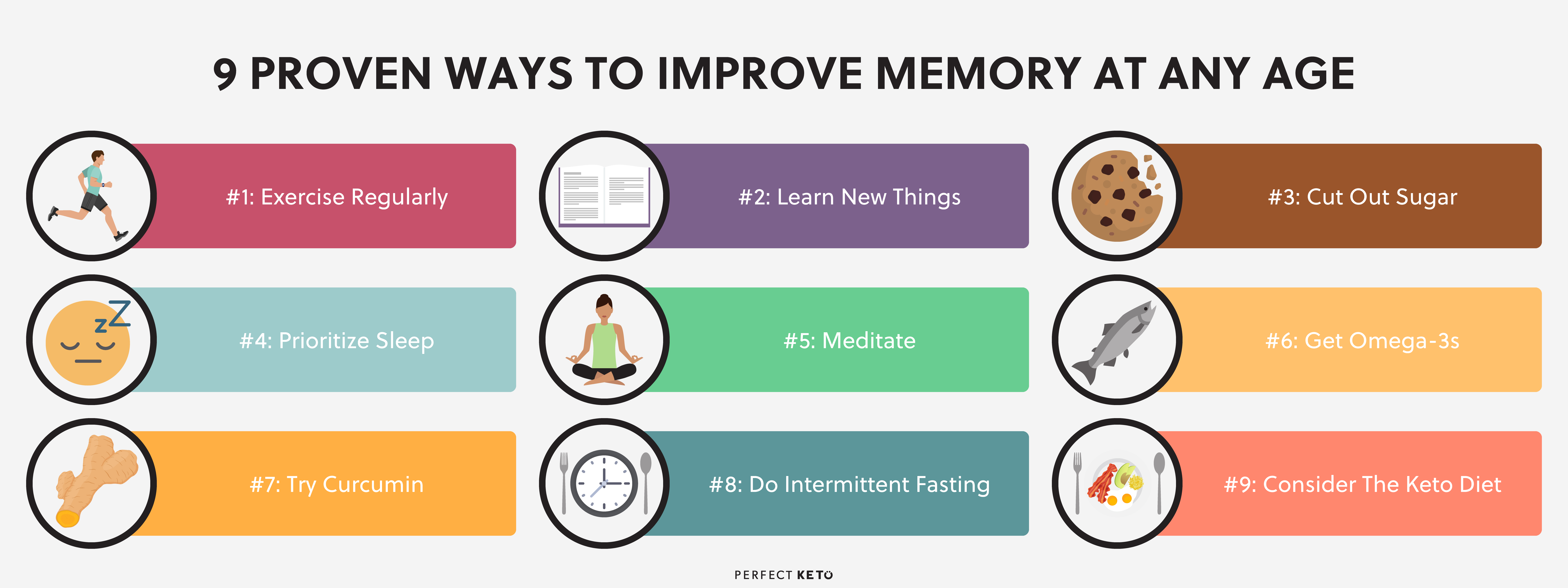 9-proven-ways-to-improve-memory-at-any-age.jpg