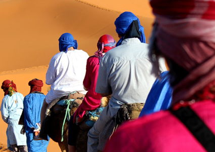 finding-magic-in-morocco