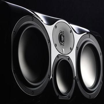 Voice2 Speaker