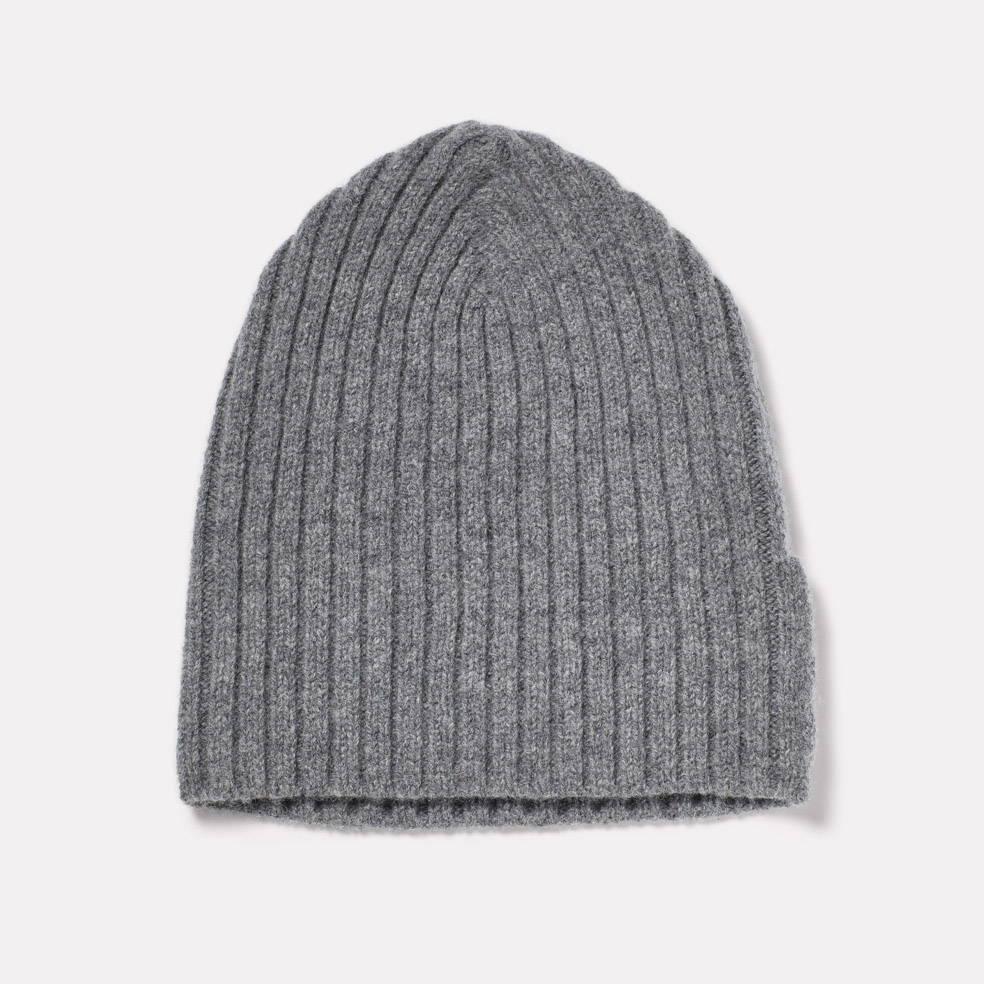 Hat in Grey