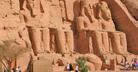 egypt-to-celebrate-the-200th-anniversary-of-abu-simbels-discovery