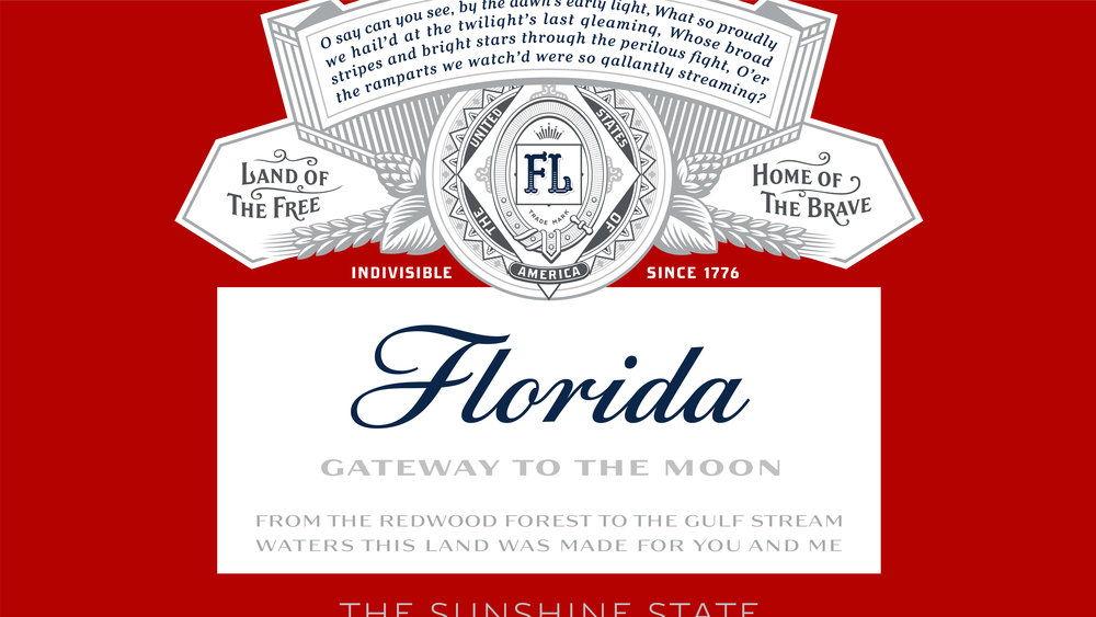 Bud_America_States_PR_Flats_FL_Flat.jpg