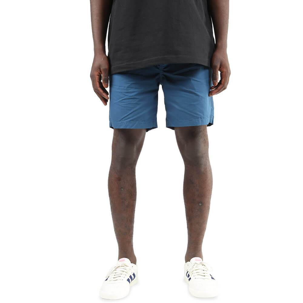 Dune Volley Short