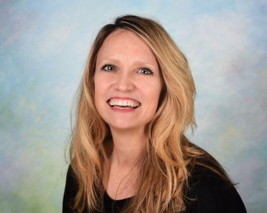 Mrs. Melanie Bolton , Toddler Teacher