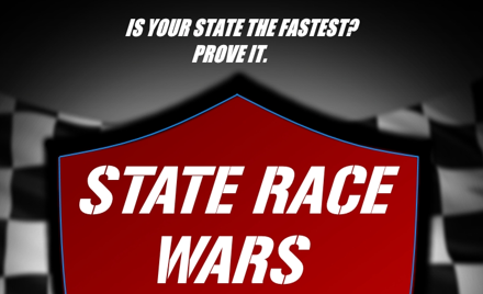 State Race Wars