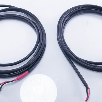 Hexlink Five (5) Series Speaker Cables
