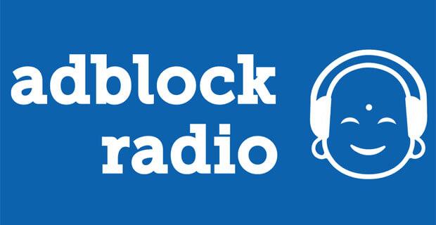 Создан блокировщик рекламы на радио - Новости радио OnAir.ru