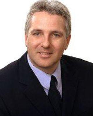 Marc-André Paquette