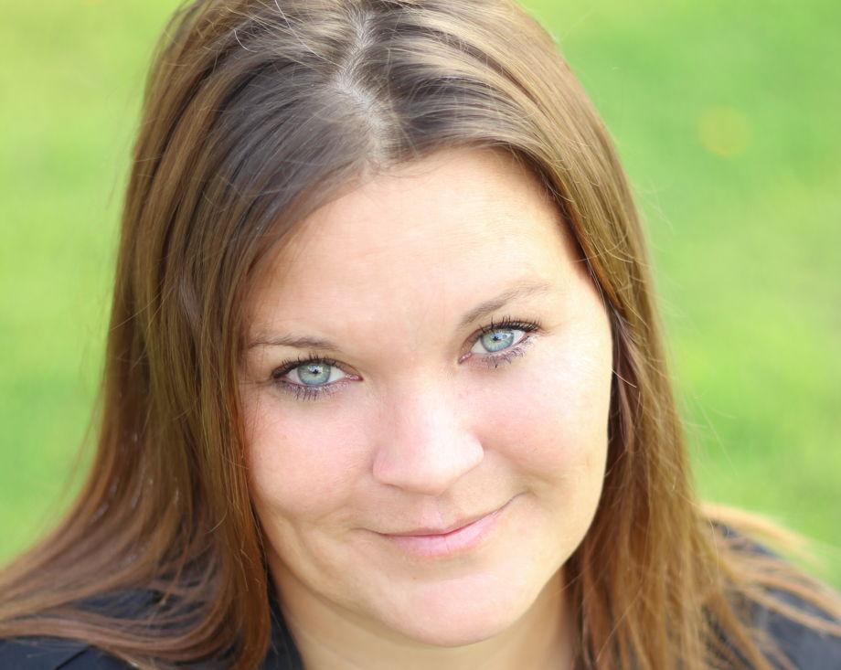 Elizabeth Lunsford , Lead Teacher - Preschool I