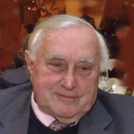 Antonio Valenti