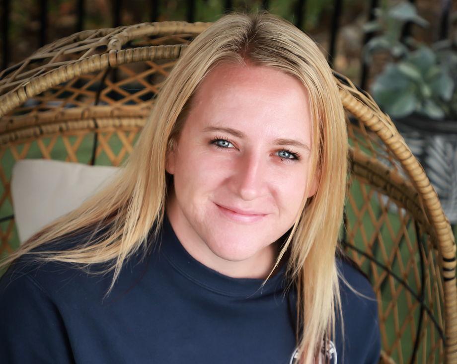 Ms. Hannah , Preschool Green Teacher