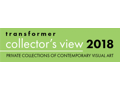 Transformer Gallery, Collector's View