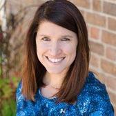 Amanda Schlitzer Tierney, MS, CSCS