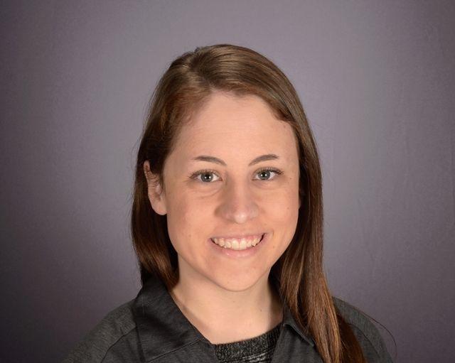 Ms. Tess Werven , Preschool Teacher